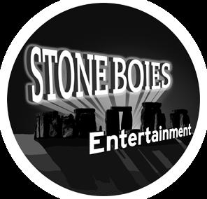 SBE-logo-round-(296x296)-6px-white-fuzz-border-web-(296x284).png