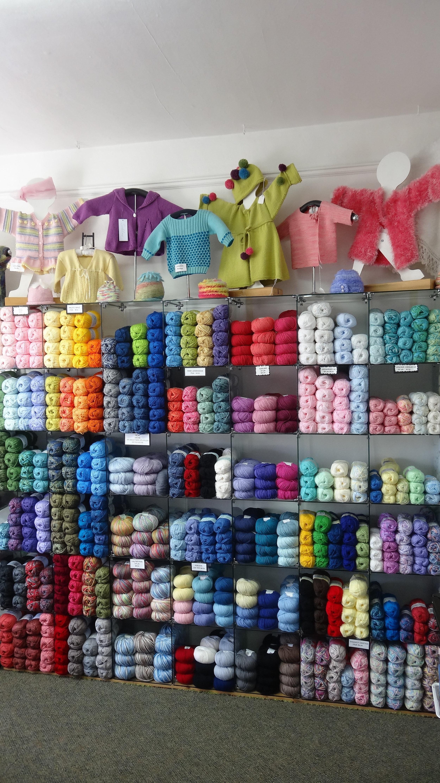 Store Pic 10.JPG