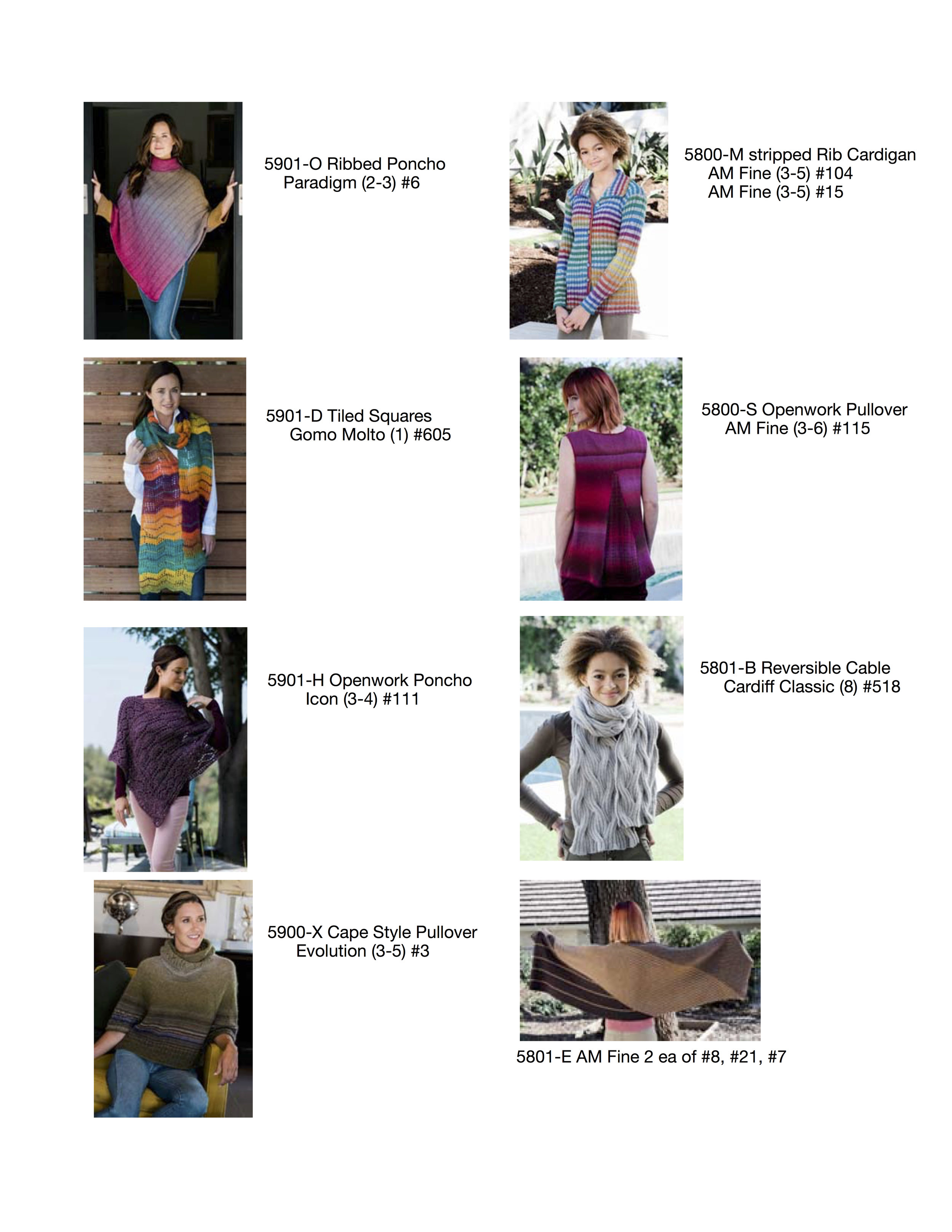 Models for September Cruise #1 p2.jpg