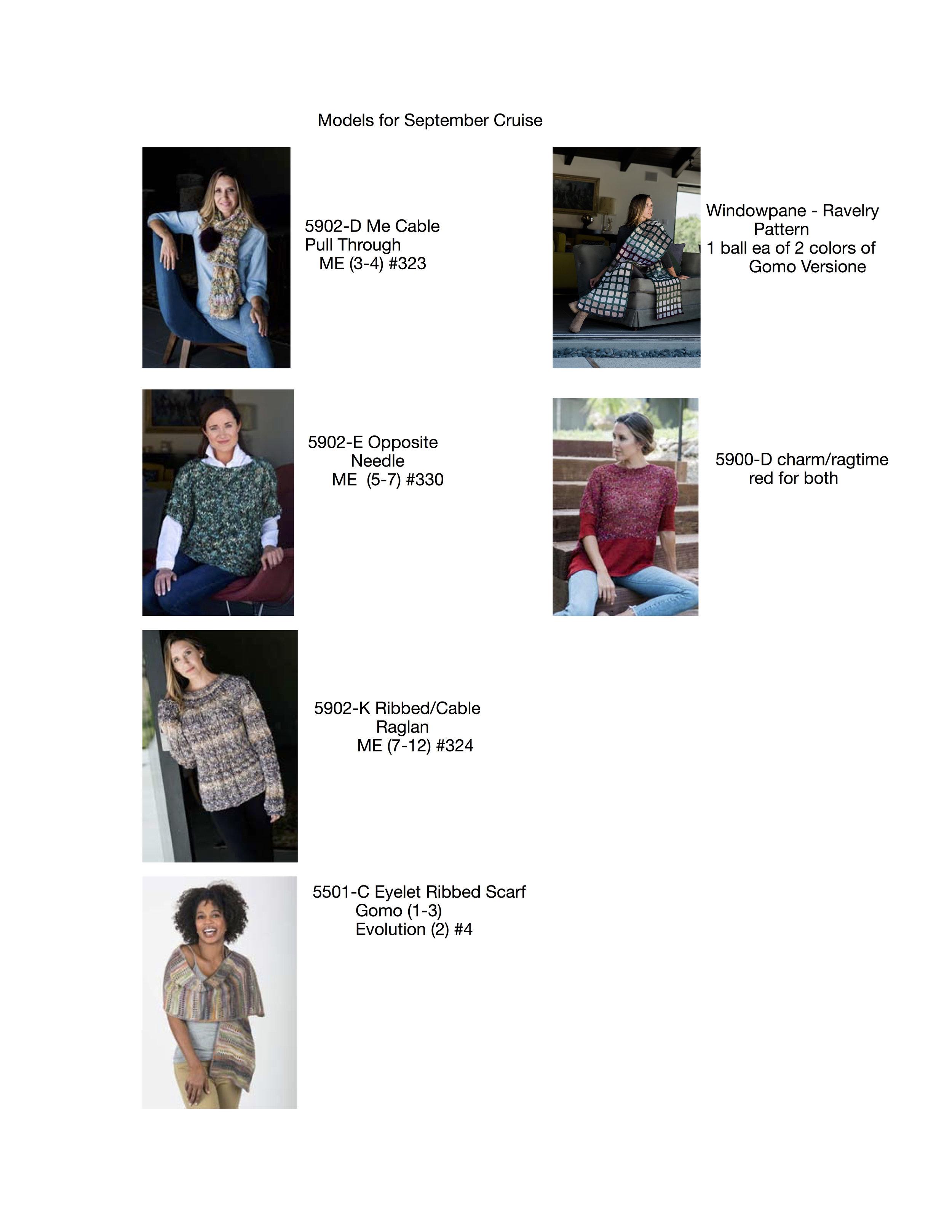 Models for September Cruise  #2.jpg