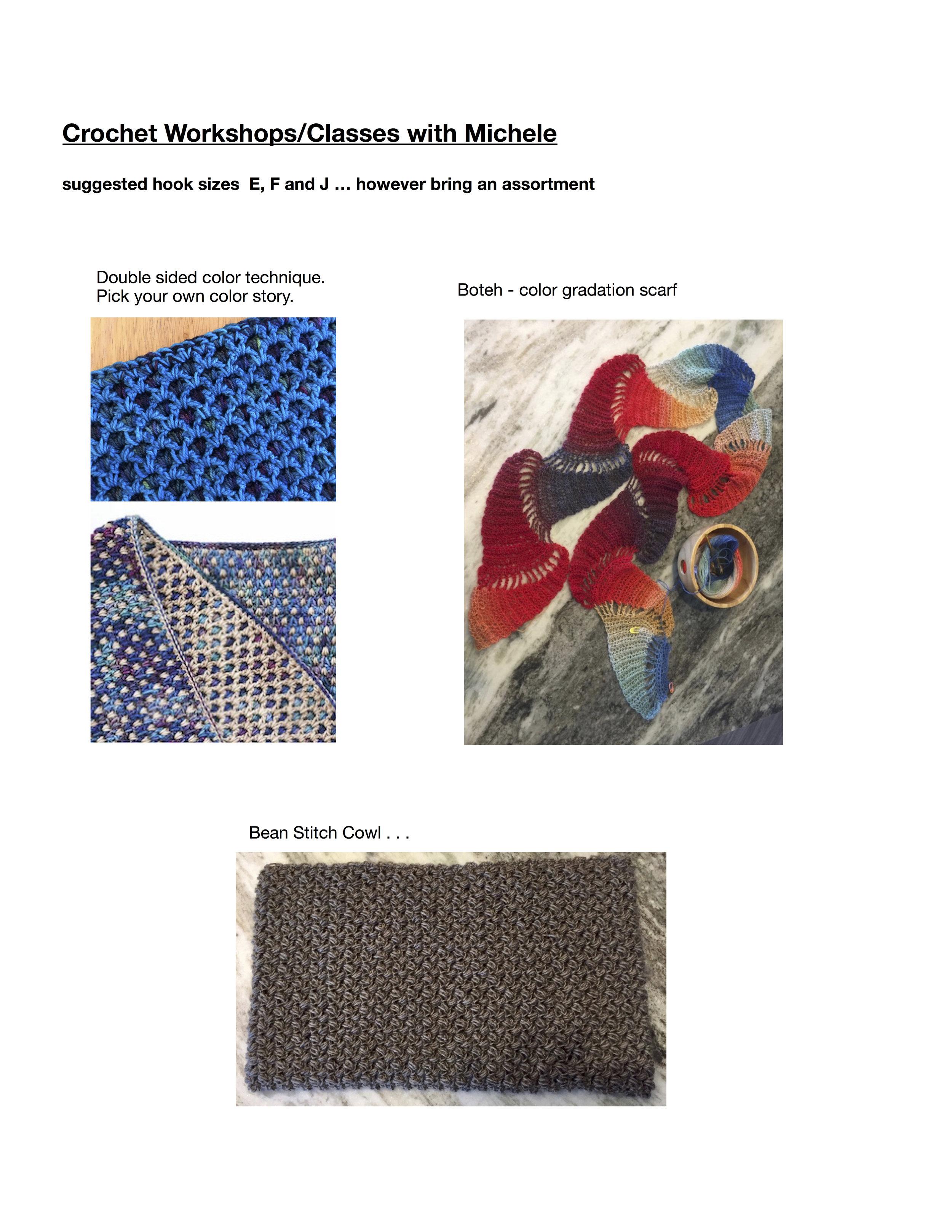 Crochet Workshops:Classes.jpg
