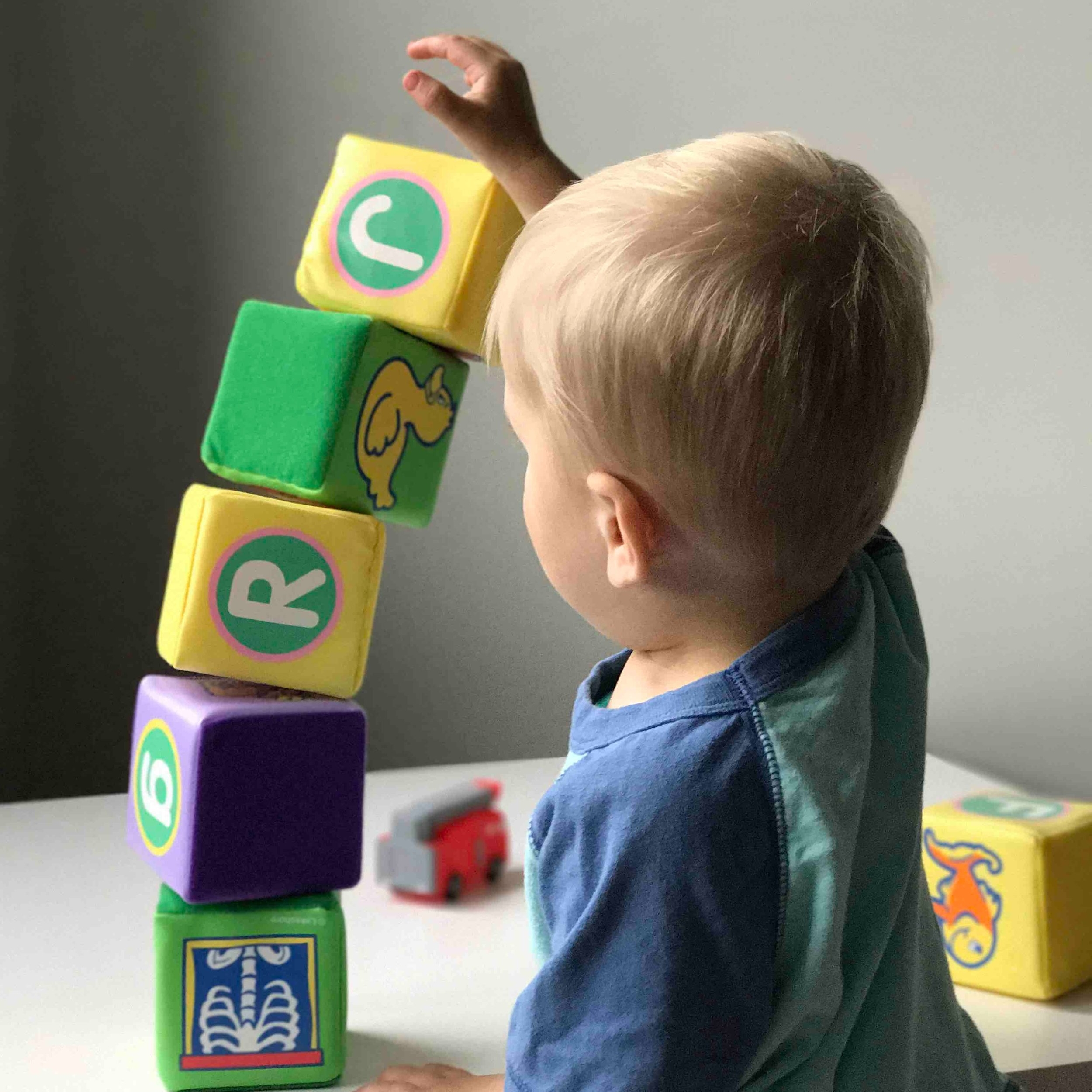 Boy with Blocks.jpg