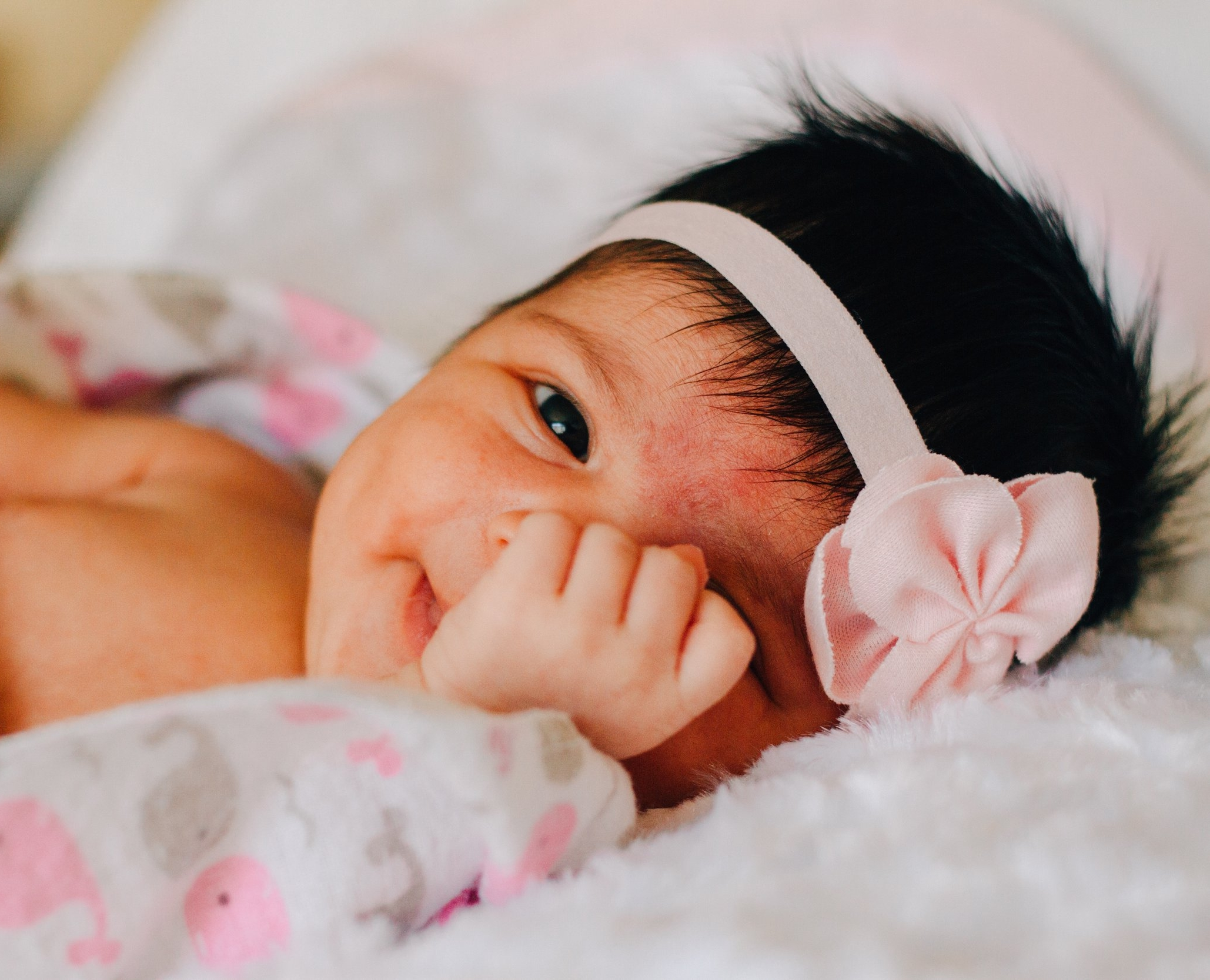 Baby Girl Pink.jpg