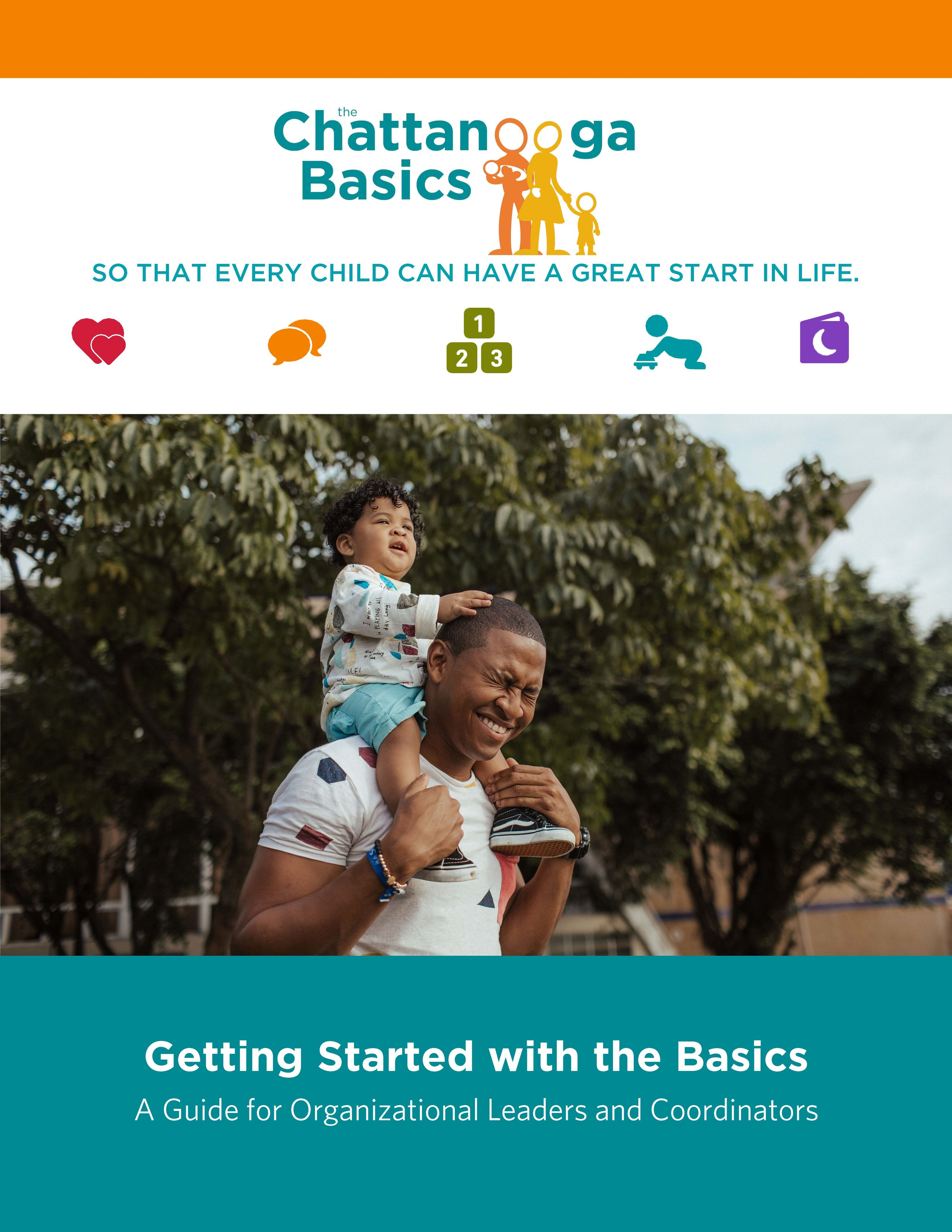 Getting Started With The Chattanooga Basics_Page_01.jpg