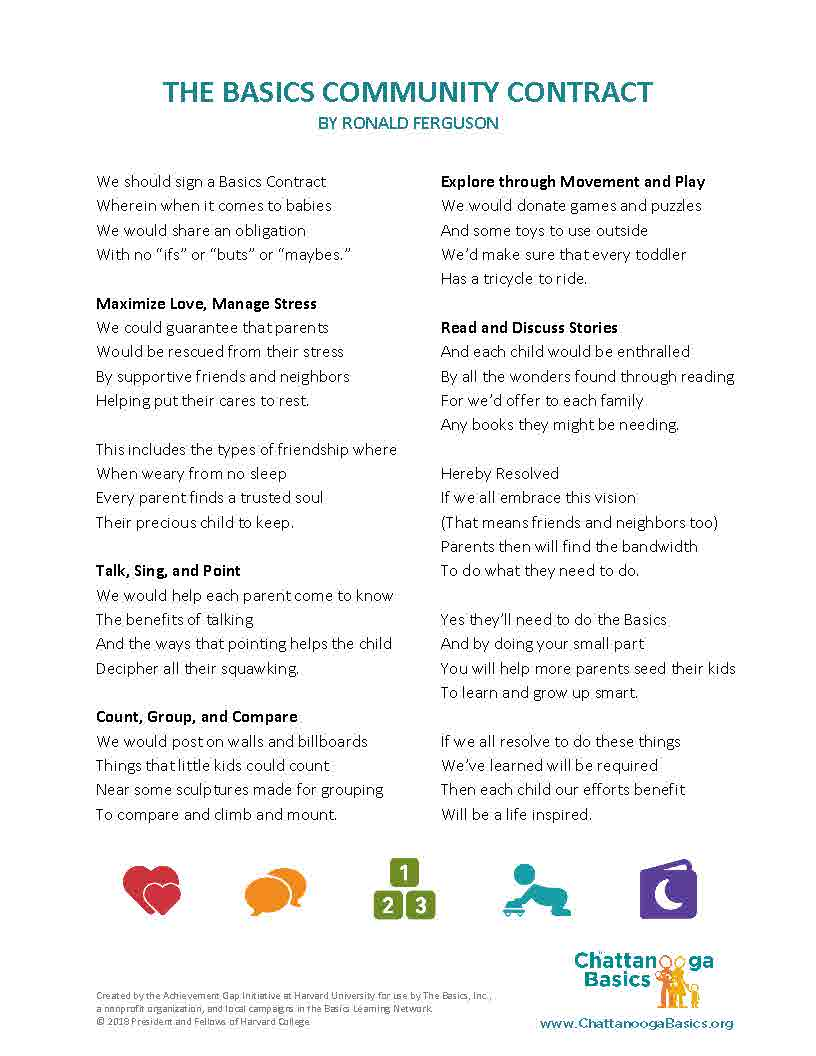 Poem.Community Contract Chattanooga Basics.jpg