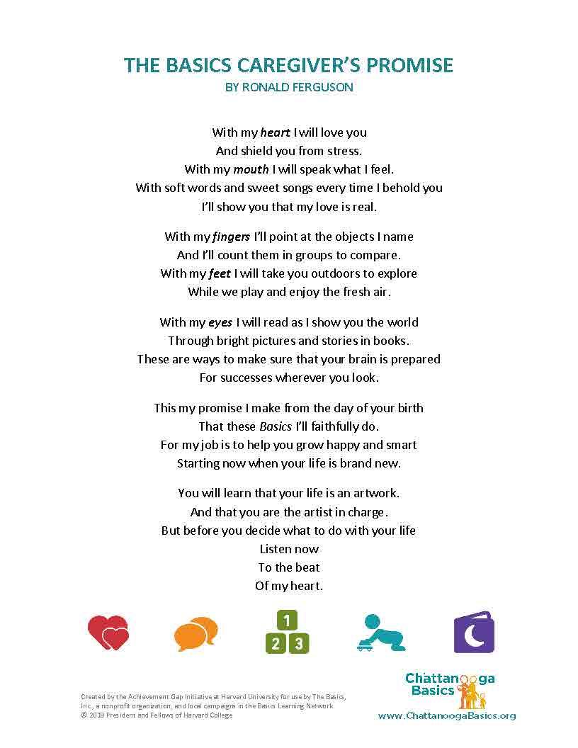 Poem.The Caregivers Promise Chattanooga Basics.jpg