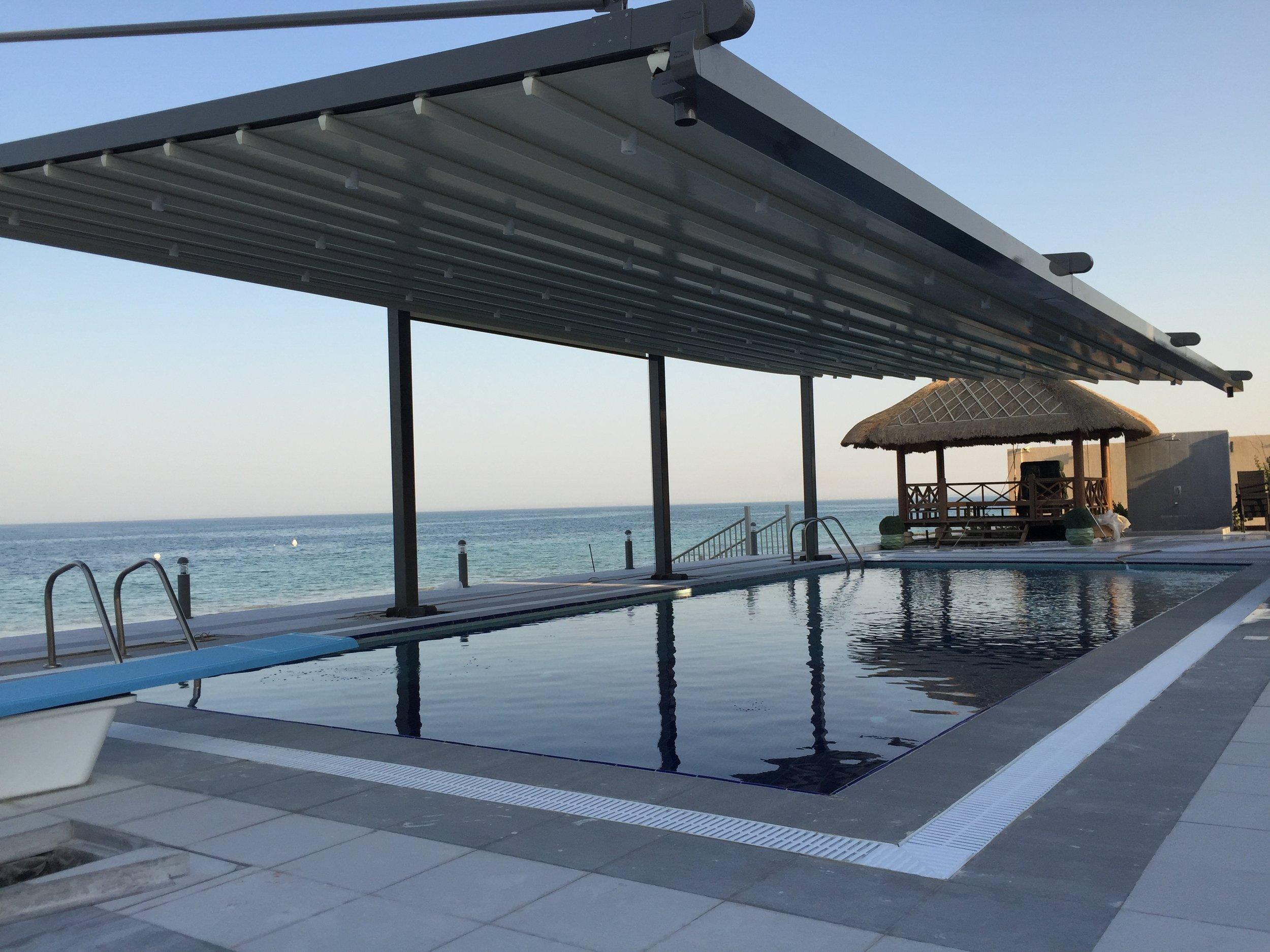 Pool Beach Chalet Bneider 2018-08-30_17-15-43.jpg