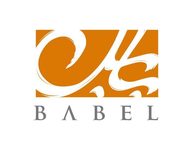 logo_babel.jpg