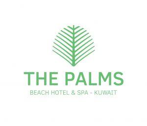 The-Palms-Beach-Hotel-Spa-logo-300x257.jpg
