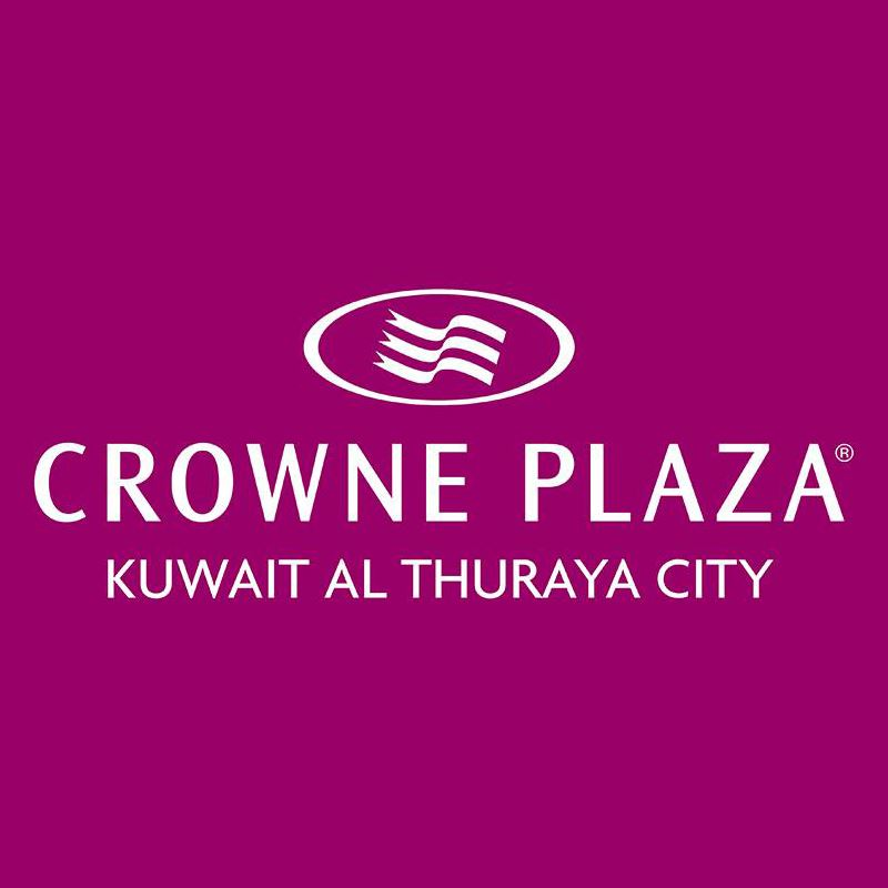 1333_Crowne-Plaza-Kuwait-Al-Thuraya-City-Hotel-Logo2_-_Qu80_RT1600x1024-_OS800x800-_RD800x800-.png.jpeg