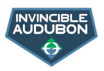 invincible-audubon-logo-colors-v1.png