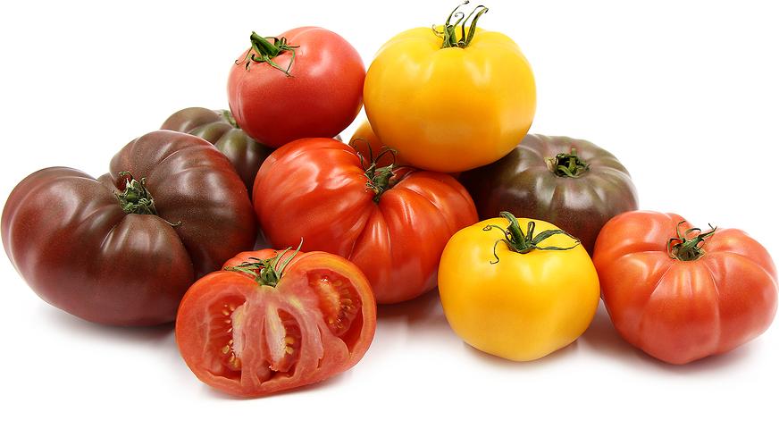 Beef Tomato_Heirloom.png