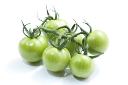 green cherry tomato.jpg