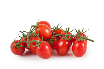 Red Cherry tomato.png