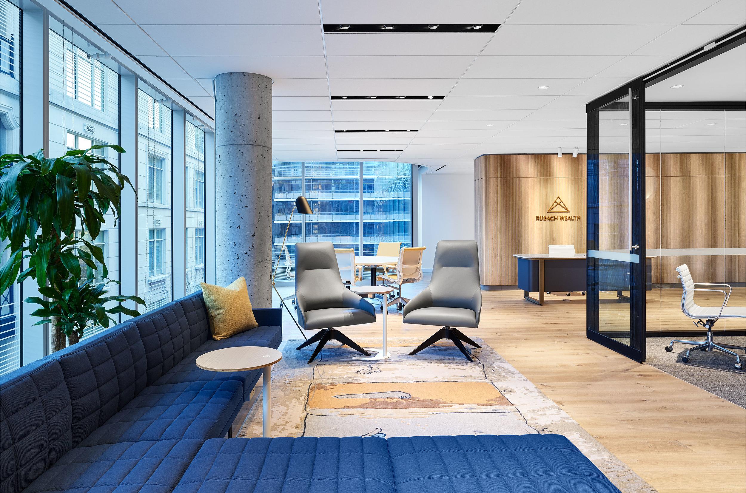 4_rubach-wealth-lounge.jpg