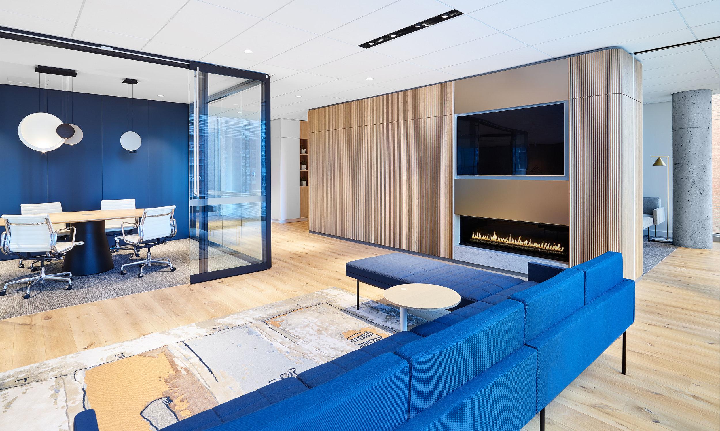 6_rubach-wealth-lounge.jpg