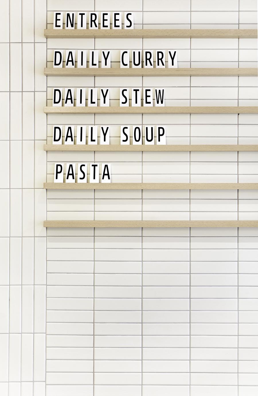 4_fleets-food-menu-board-detail.jpg