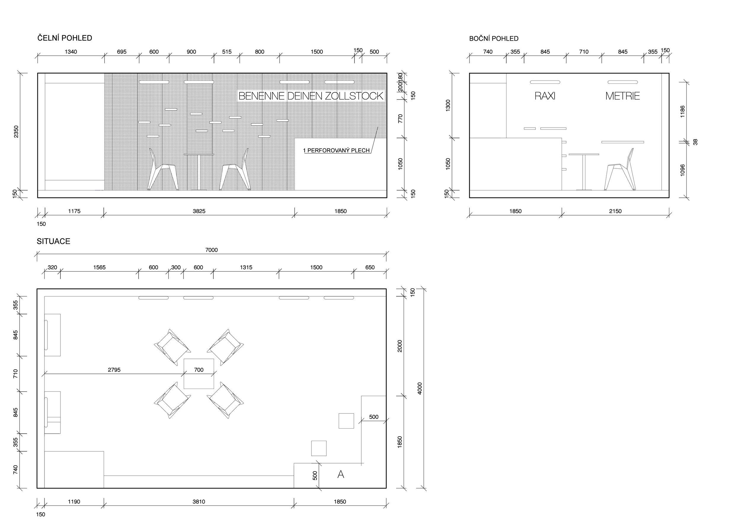 01 situace pohledy (1)-page-0.jpg