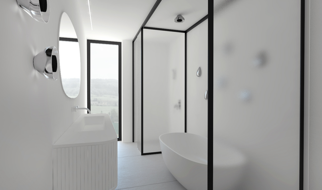 koupelna_bila_1.jpg