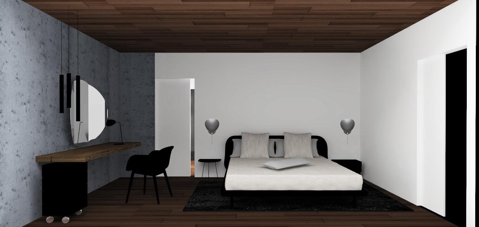 Ložnice6.jpg