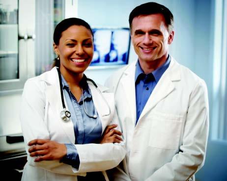 male female docs.jpg