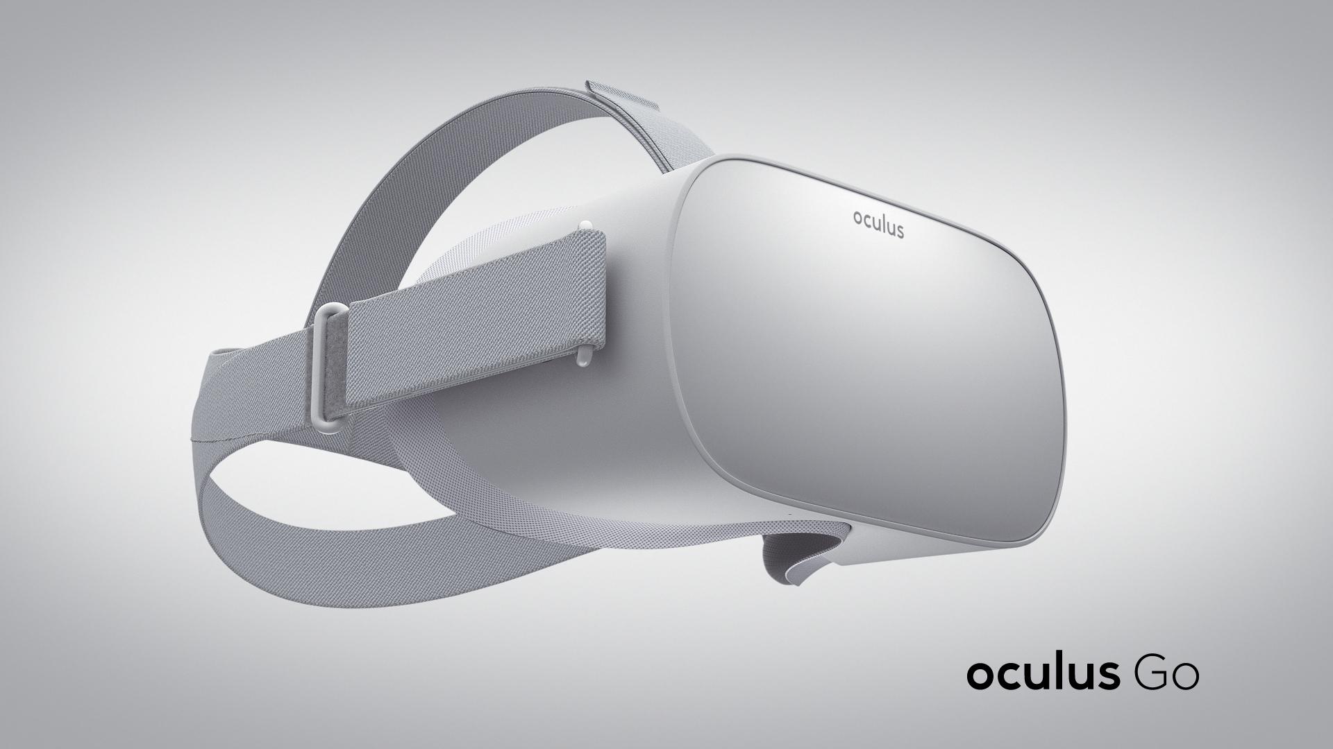 oculusGo_1.jpg