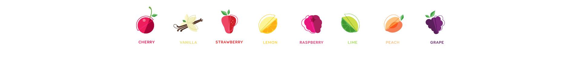 flavor_shots.jpg