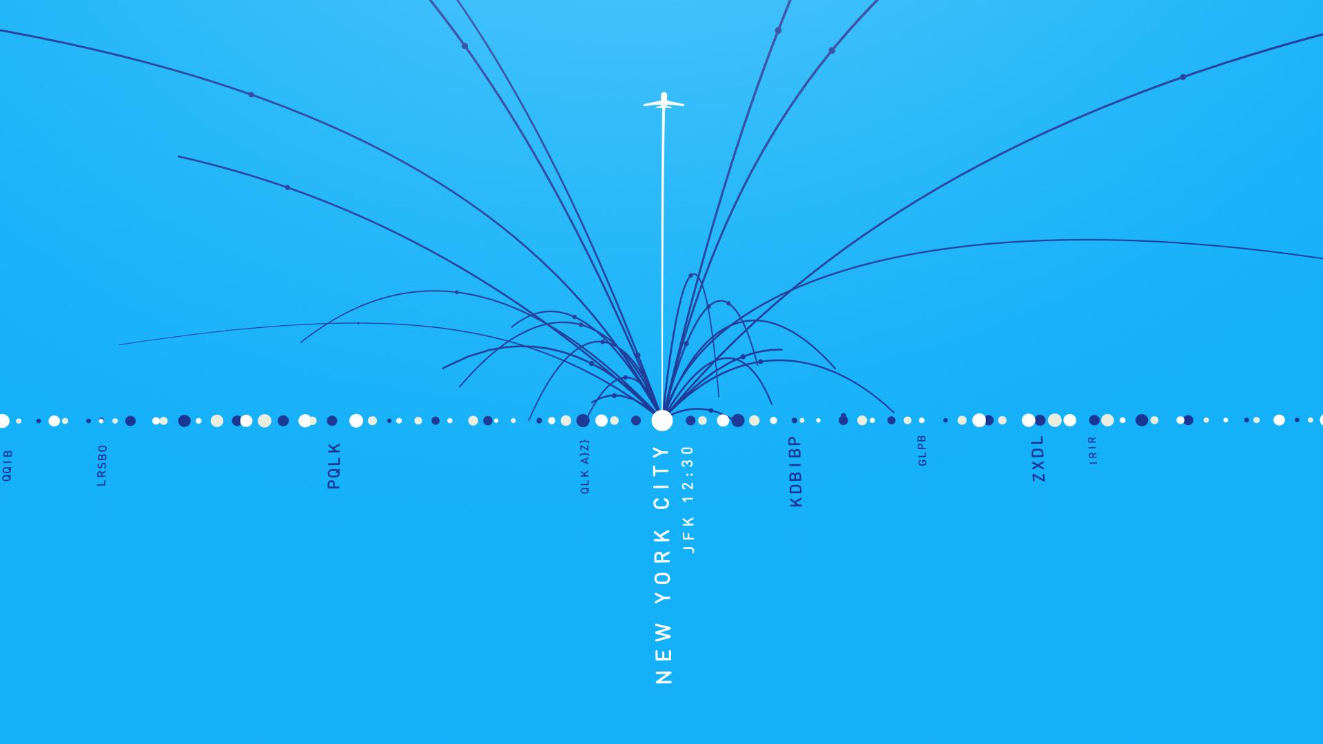 ANA_Network_30 (0;00;14;06).jpg