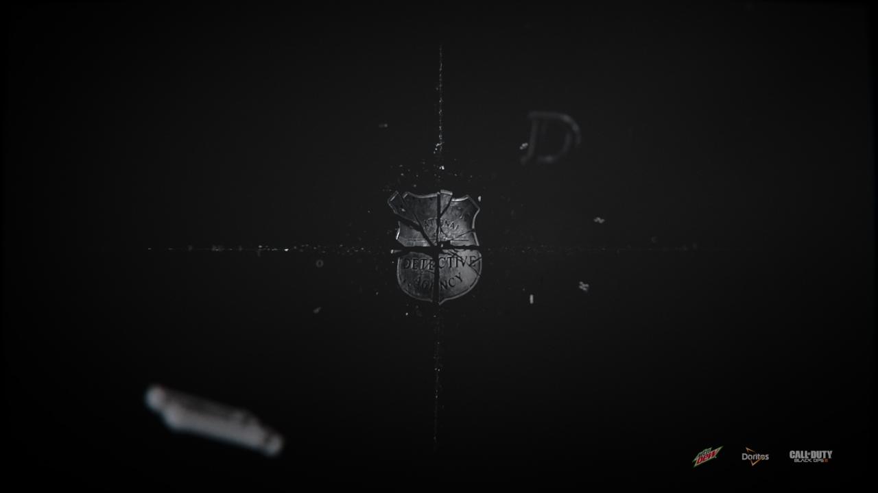Detective_4.jpg