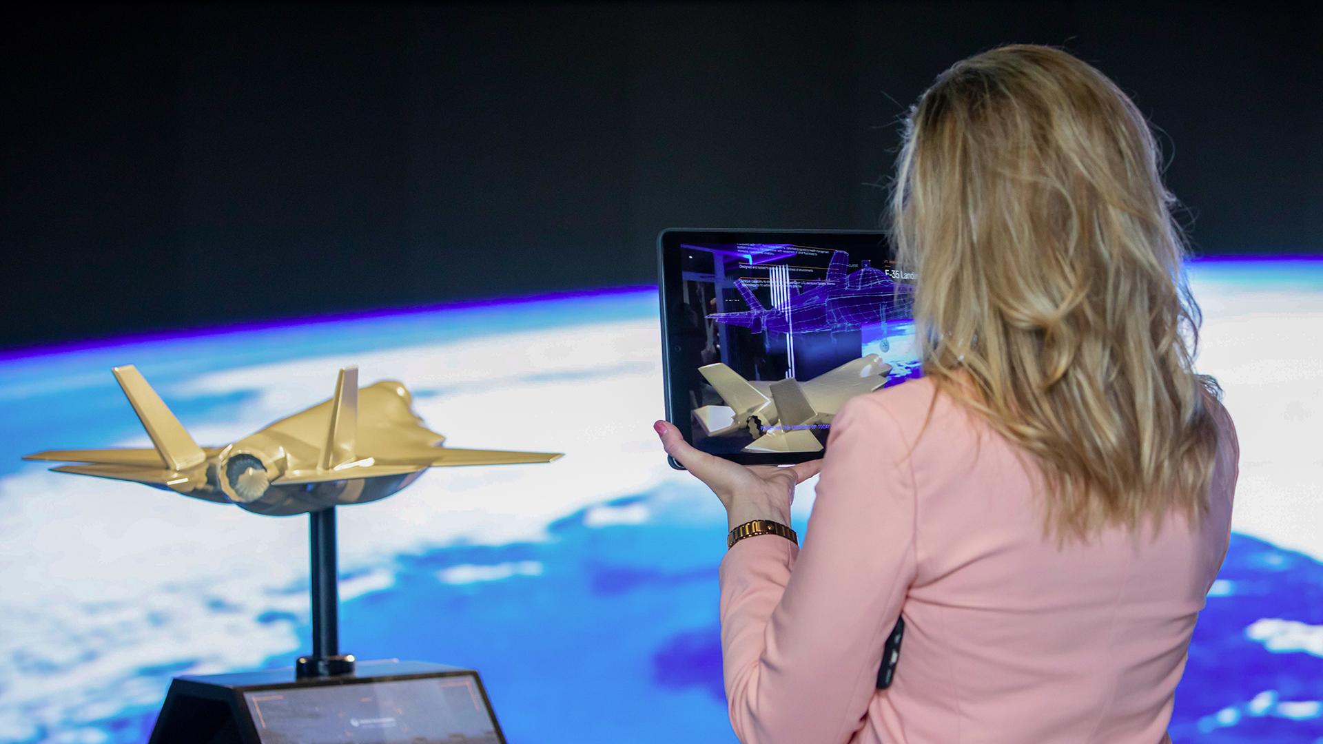 3. Aircraft Model AR Experience_v2.jpg