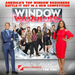 windowwarriors.jpg