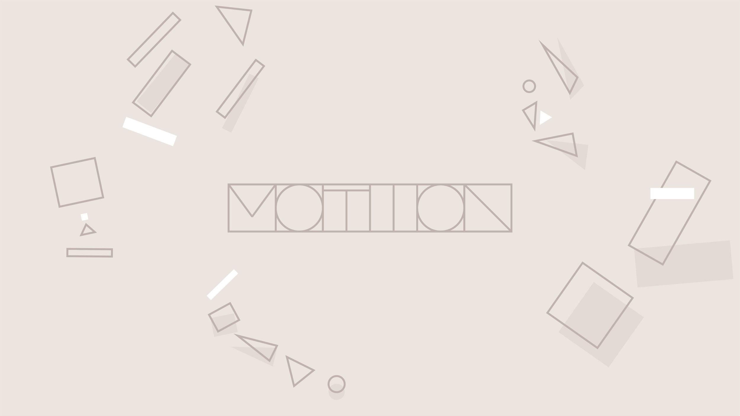161121_MA_Video_Frames_4 - Motion Design.jpg
