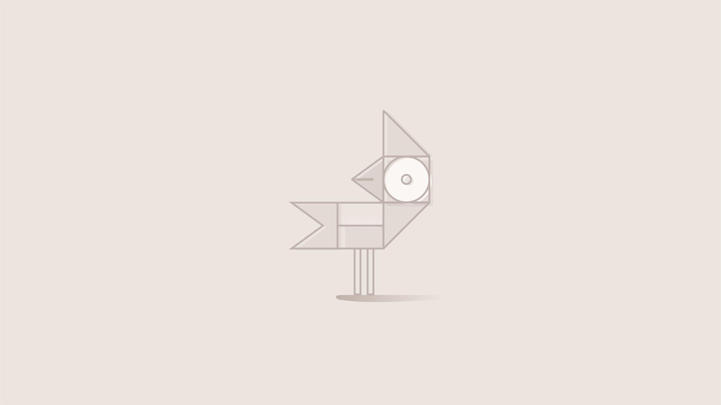 161121_MA_Video_Frames_9 - Evolving.jpg