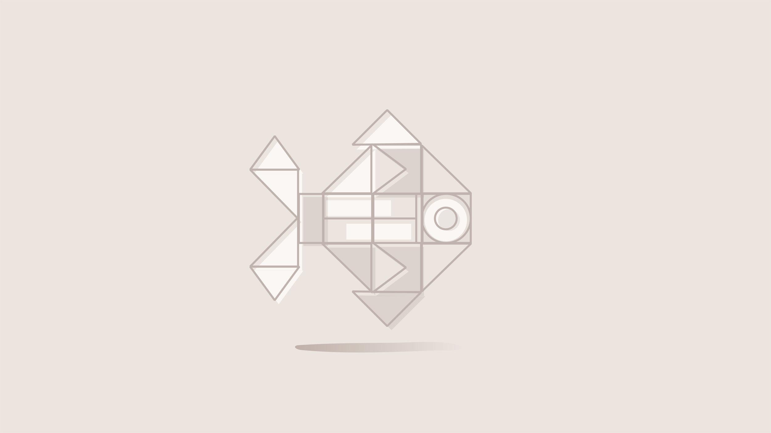 161121_MA_Video_Frames_11 - Evolving.jpg