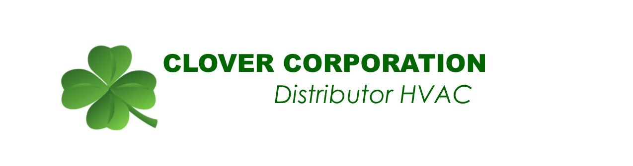 Signage for clover corp.jpg