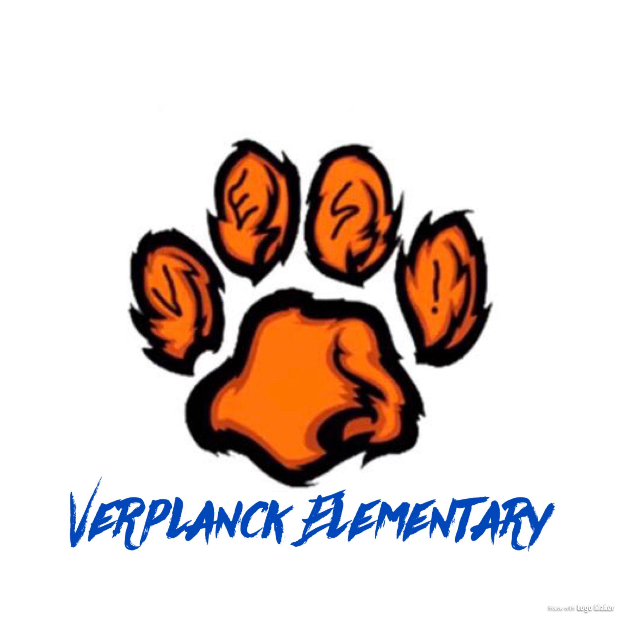 VES Logo.jpg