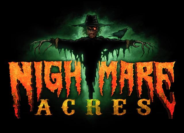 NightmareAcres-Logo-HiRes-FINAL.jpg