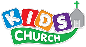 kids-church-logo-2015_300pxl.png