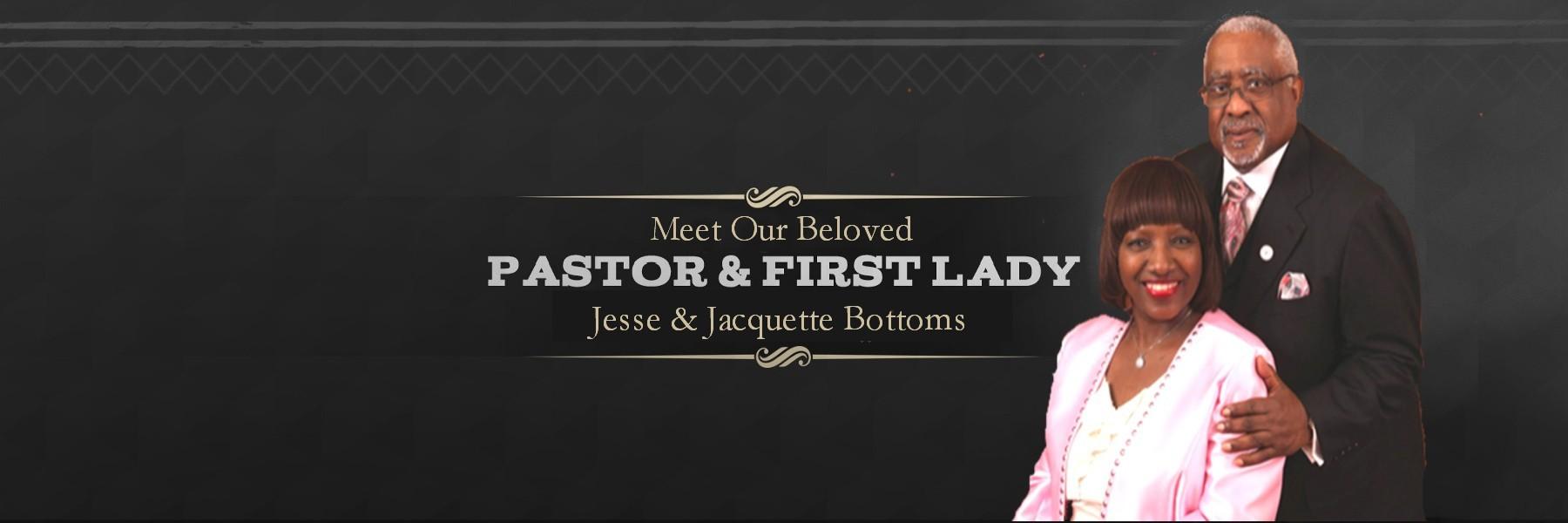 web bishop & lady b.jpg