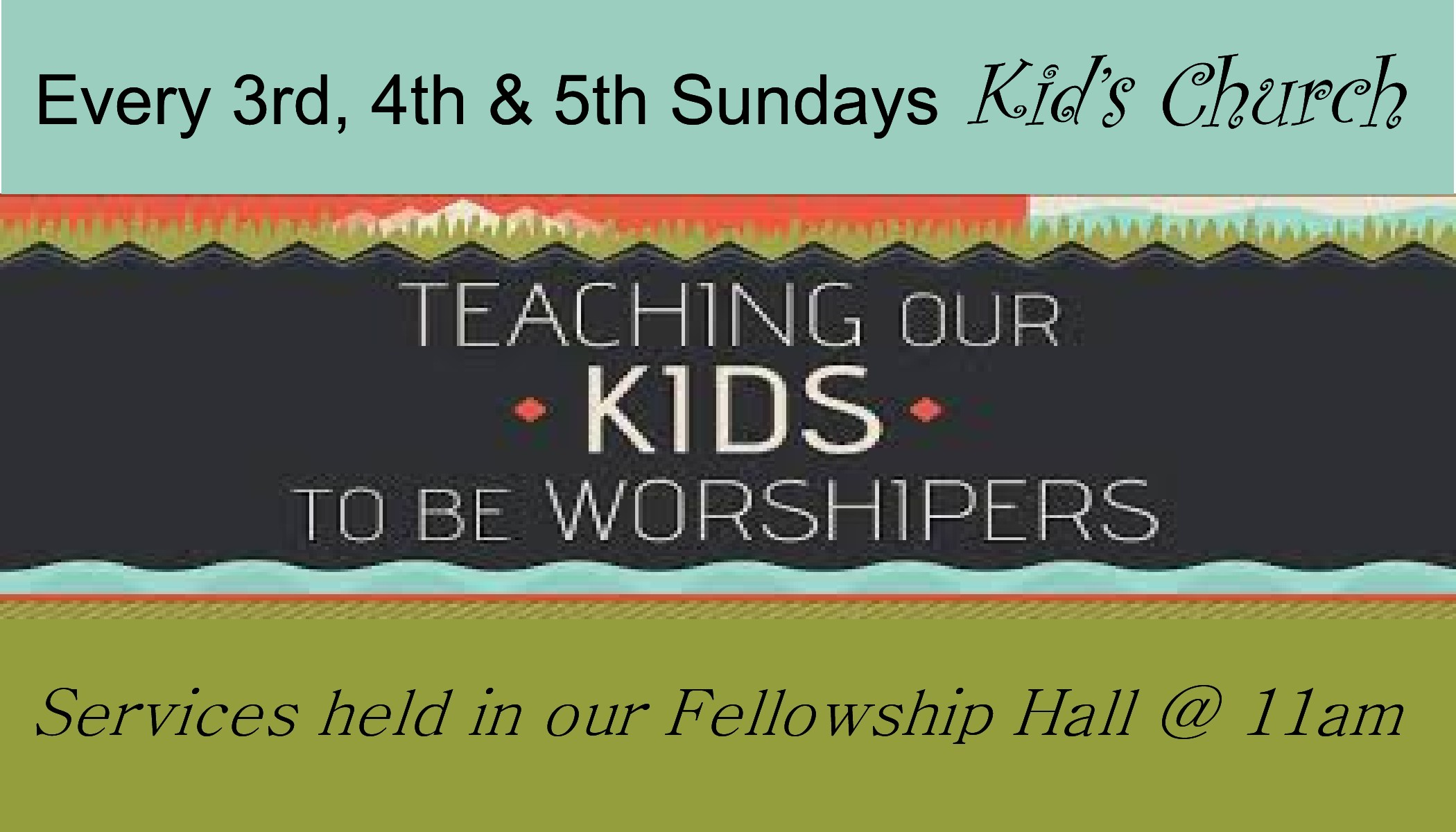 kids church slide.jpg