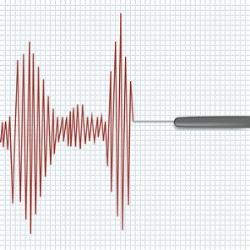 Lie Detector.jpg