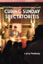 Curing Sunday Spectatoritis Cover.jpg