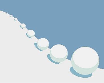 Snowball Effect.jpg