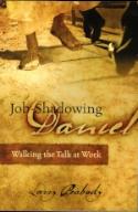 JSD Cover.jpg