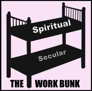The Work Bunk.jpg