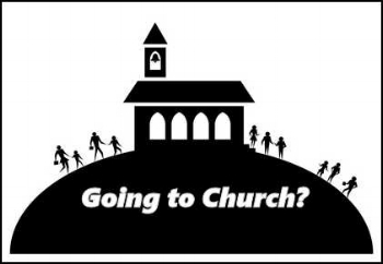 Going to Church.jpg