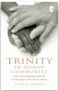 Trinity-in-Human-Community.jpg