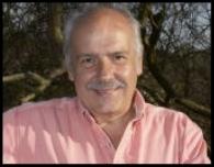 Peter Holmes2.jpg