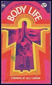 Body Life Book.jpg