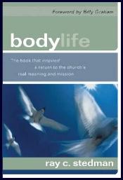 Body Life.jpg